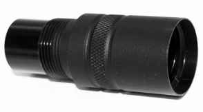 Tinity A5/X7 (loop) naar M98 (marker) adapter
