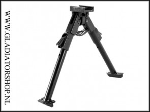 Trinity Tactical weaver Bi-Pod