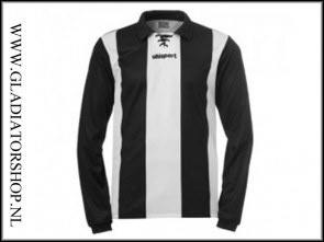 Uhlsport Referee Marshall jersey