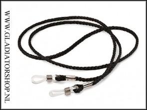 Uvex eyewear cord / 9959.002