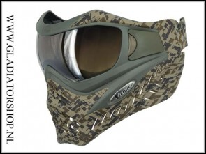 V-Force Grill SE Circuit Camo