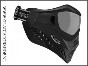 V-Force Grill black