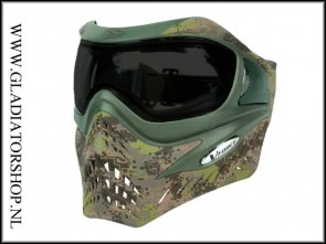 V-Force Grill Planet Eclipse HDE camo