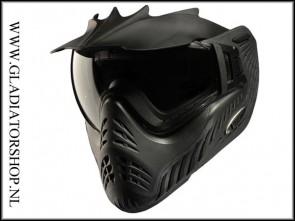 V-Force Profiler thermal Shadow Black