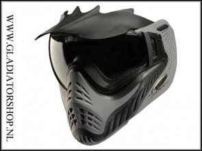 V-Force Profiler thermal Charcoal black grey