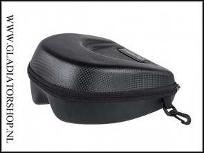 Valken carbon lens case