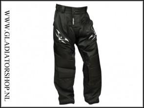 Valken Crusade broek Hatch zwart maat XL