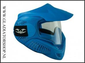 Valken MI-3 single blauw
