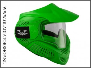 Valken MI-3 single groen