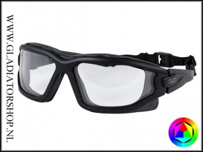 Valken Zulu thermal goggle
