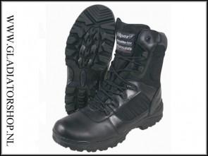 Viper Tactical Boots