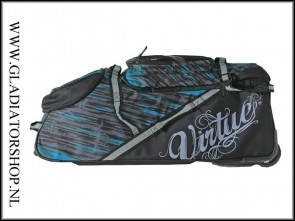Virtue High Roller gearbag in diverse kleuren