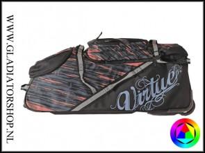 Virtue High Roller gearbag