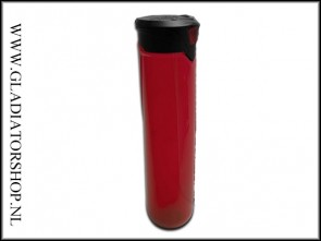 Virtue 165 PF pod Red