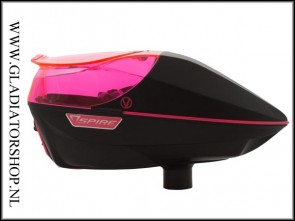 Virtue Spire 200 black pink