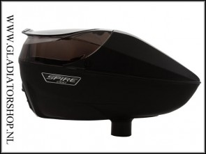 Virtue Spire 260 black