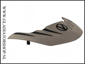 Virtue Vio Stealth visor Tactical FDE