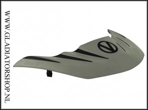 Virtue Vio Stealth visor Tactical FGG
