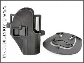 Warrior H&K USP holster