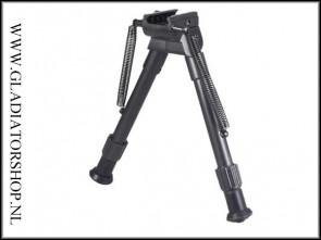 Warrior plastic M16 Bi-Pod
