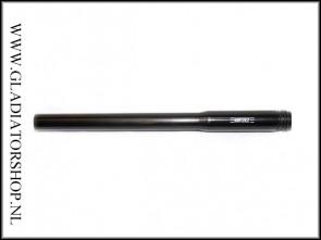Winforce barrel 12 Inch A5 draad (voor Tippmann Gryphon)