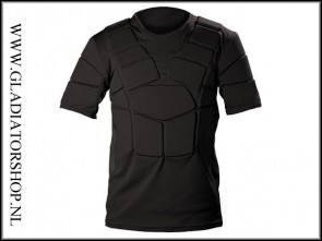 Zen Bulletproof Chest Protector