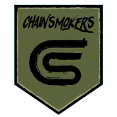 Airsoft team ChainSmokers