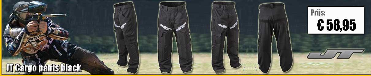 JT Cargo pants