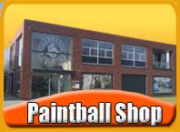De grootste paintball en airsoft winkel in midden Nederland