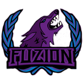 Paintball team Fuzion