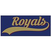 Paintball team Palm Beach Royals