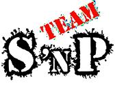 Paintball team Spray 'n Pray