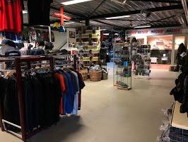 De grootste paintball en airsoft shop, goed advies, tips en de beste service.