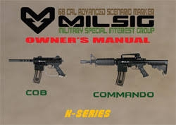paintball-milsig-m4-m16-replica