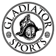 Paintball & Airsoft Gladiator Sports Shop